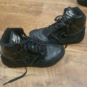 best loved 8d722 9cdf9 Nike Shoes - Nike Greco Supreme Size 10